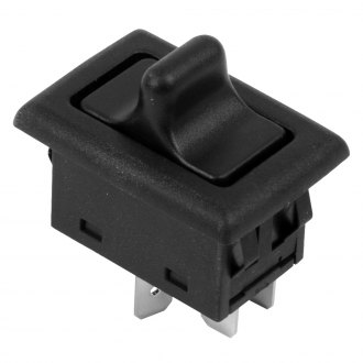 URO Parts® - Power Window Switch