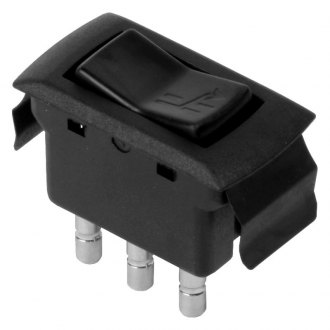 URO Parts® - Sunroof Switch