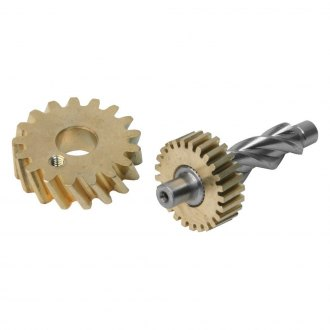 URO Parts® - Convertible Top Motor Gear Repair Kit