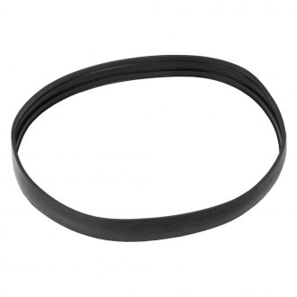 URO Parts® - Headlight Lens Seal