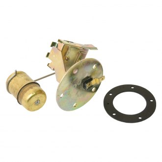 URO Parts® - Oil Tank Level Sender