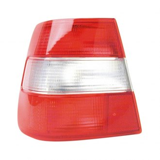 URO Parts® - Tail Light