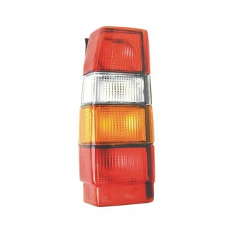 URO Parts® - Replacement Tail Light