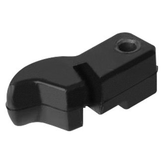 URO Parts® - Top Latch Handle