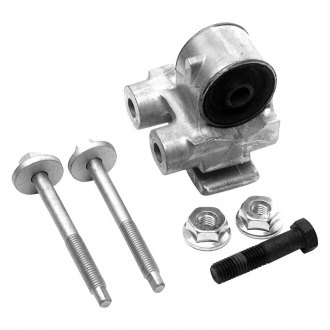 URO Parts® - Rear Inner Control Arm Bushing