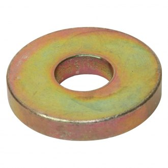 URO Parts® - Steering Tie Rod Washer