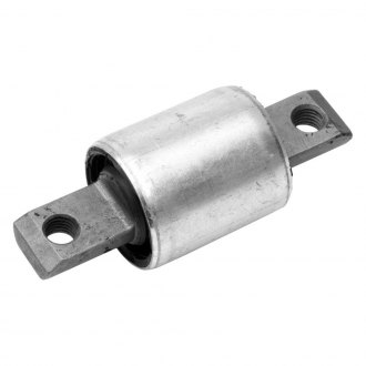 URO Parts® - Suspension Control Arm Bushing