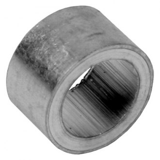URO Parts® - HVAC Heater Pipe Retainer Bushing