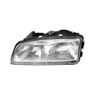 URO Parts® - Replacement Headlight