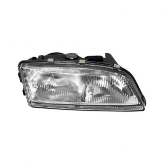 URO Parts® - Headlight Assembly