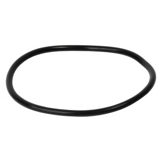 URO Parts® - Oil Filter O-Ring