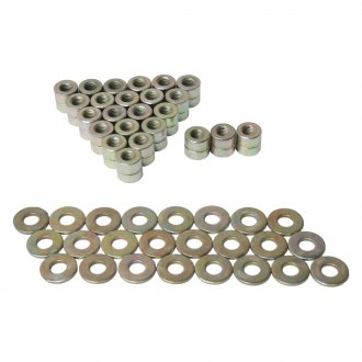 URO Parts® - Cylinder Head Nut