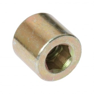 URO Parts® - Exhaust Nut