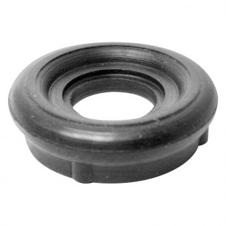URO Parts® - Valve Cover Seal Washer