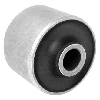 URO Parts® - Trailing Arm Mount Bushing