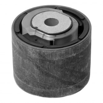 URO Parts® - Front Inner Lower Forward Control Arm Bushing