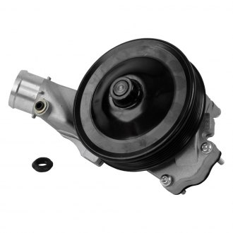 URO Parts® - Water Pump