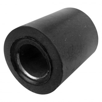 URO Parts® - Upper Control Arm Bushing