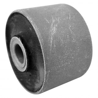 URO Parts® - Rear Torque Arm Bushing