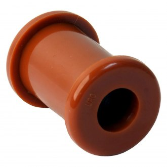 URO Parts® - Exhaust Mount Bushing