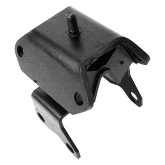 URO Parts® - Subframe Mount