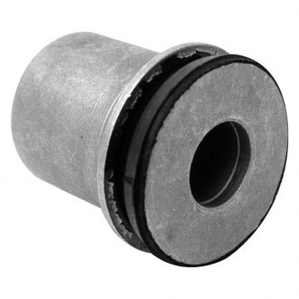 URO Parts® - Front Upper Control Arm Bushing
