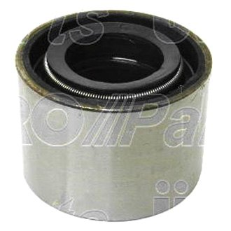 URO Parts® - Drive Shaft End Bushing