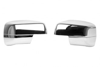 URO Parts® - Door Mirror Cover