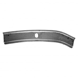 URO Parts® - Intake Manifold Gasket Clamp