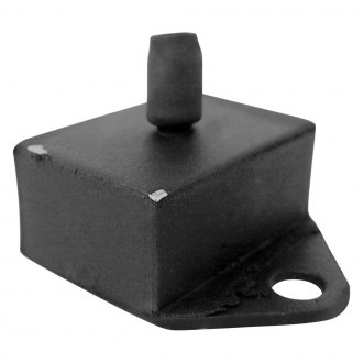 URO Parts® - Manual Transmission Mount