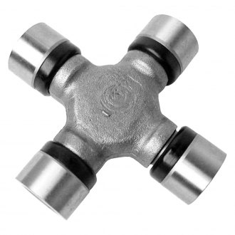 URO Parts® - U-Joint