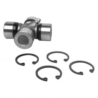 URO Parts® - Universal Joint