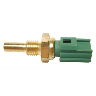 URO Parts® - Engine Coolant Temperature Sensor