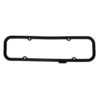 URO Parts® - Valve Cover Gasket