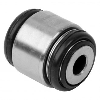 URO Parts® - Front Lower Shock Mount Bushing
