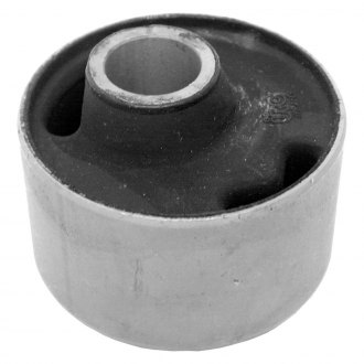 URO Parts® - Front Rearward Bushing Subframe Mount