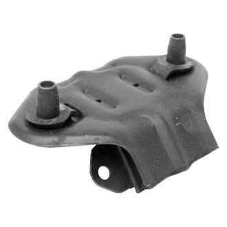URO Parts® - Upper Subframe Mount V Shaped