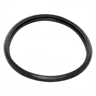 URO Parts® - Thermostat Seal