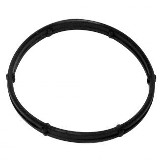 URO Parts® - Thermostat Housing Gasket