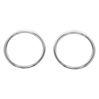 URO Parts® - Side Marker Rings