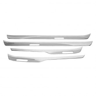 URO Parts® - Door Sill Plate Set