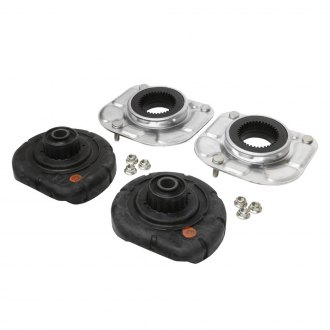 URO Parts® - Front Upper Heavy Duty Strut Mount Kit