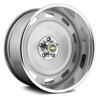 U.S. MAGS® - U440 SCOTTSDALE 3PC Forged Bolted Custom Paint