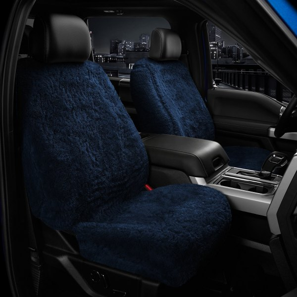 us sheepskin kia optima 2016 2017 tailor made all acrylic seat cover. Black Bedroom Furniture Sets. Home Design Ideas