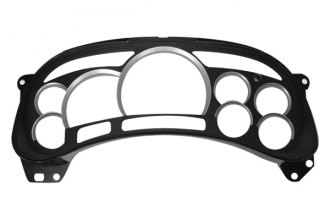 US Speedo® - Replacement Lens
