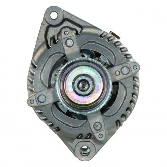 USA Industries® - Remanufactured Alternator