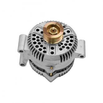 USA Industries® - Alternator