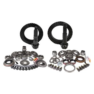 USA Standard Gear® - Front Pinion Installation Kit