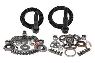 USA Standard Gear® - Rear Differential Pinion Installation Kit