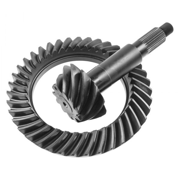 USA Standard Gear ZG GM7.5-456 Ring and Pinion Gear Set for GM 7.5 Differential